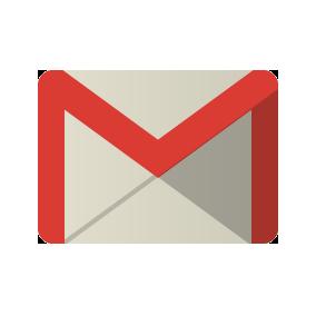 Escrimenos un email
