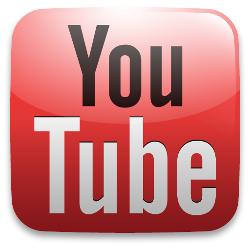 youtube icon 605210