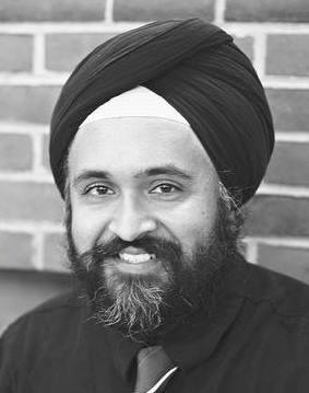 http://www.lehigh.edu/~amsp/Amardeep-Singh-Lehigh.jpg