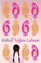 http://www.lehigh.edu/~amsp/nikita-lalwani-gifted.jpg