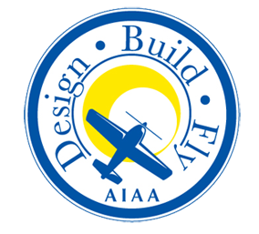 Image Result For Aiaa Design Build Flyu