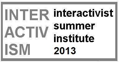ISI_2013_Logo