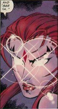 X-Men 3 Blink4